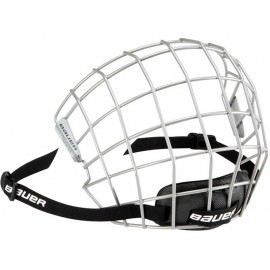 Bauer 2100 FACEMASK - Hockey Visier