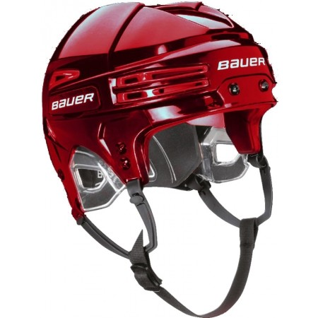 Bauer RE-AKT 75 - Hockey helmet