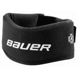 Bauer NG NLP7 CORE NECKGUARD COLLAR SR - Neck warmer
