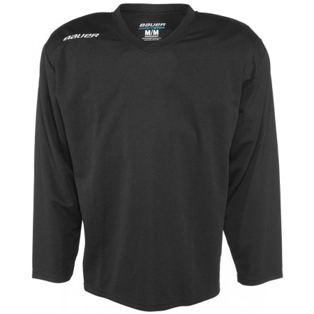 Bauer 200 JERSEY YTH - Dětský hokejový tréninkový dres