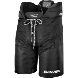 Bauer NEXUS N7000 SR - Ice hockey pants