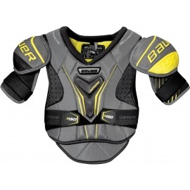 Bauer SUPREME S150 SHOULDER PAD SR