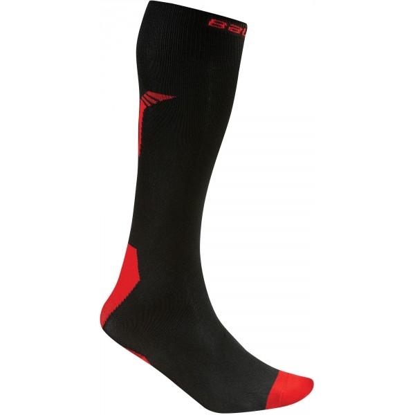 Bauer CORE TALL SKATE - Hokejové ponožky