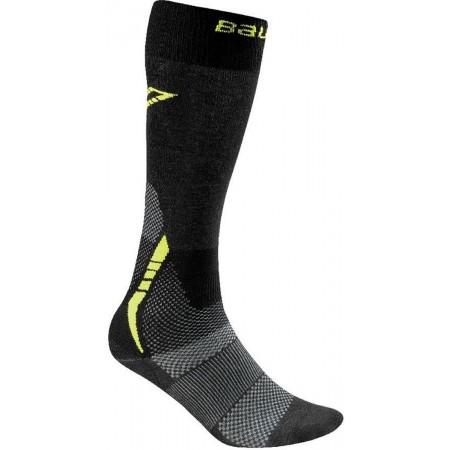 Bauer PREMIUM TALL SKATE - Hokejové ponožky