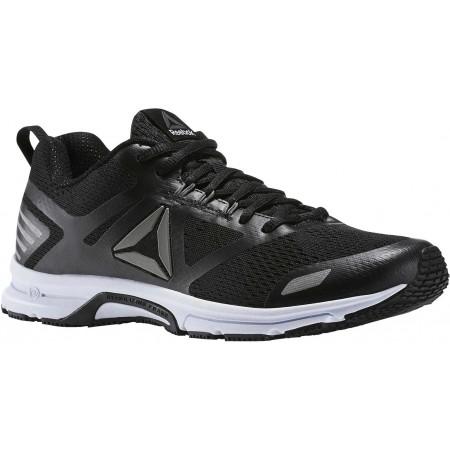 Мъжки обувки за бягане - Reebok AHARY RUNNER - 5