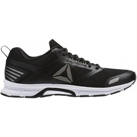 eb247ccc76e Încălțăminte de alergare bărbați - Reebok AHARY RUNNER - 1