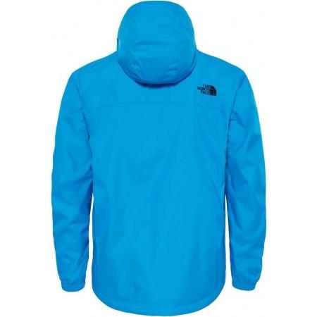 Men's jacket - The North Face RESOLVE 2 JACKET M - 2