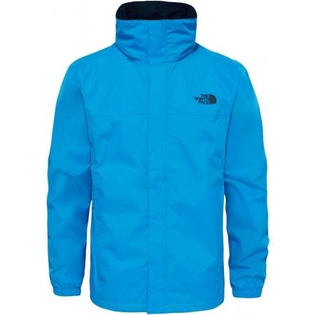Men's jacket - The North Face RESOLVE 2 JACKET M - 1
