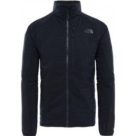 The North Face VENTRIX JACKET M - Geacă casual de bărbați