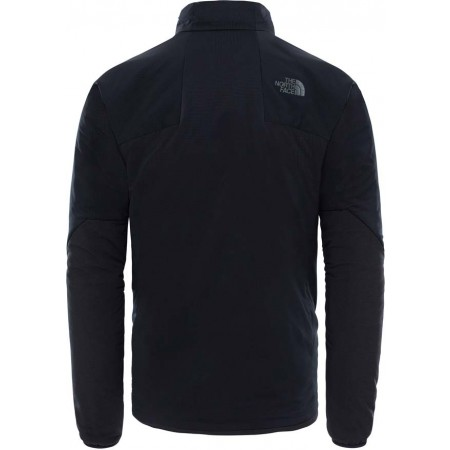 Men's leisure jacket - The North Face VENTRIX JACKET M - 2