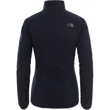 Dámská zateplená bunda - The North Face VENTRIX JACKET W - 2