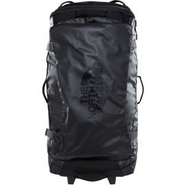 The North Face ROLLING THUNDER 130L - Travel bag