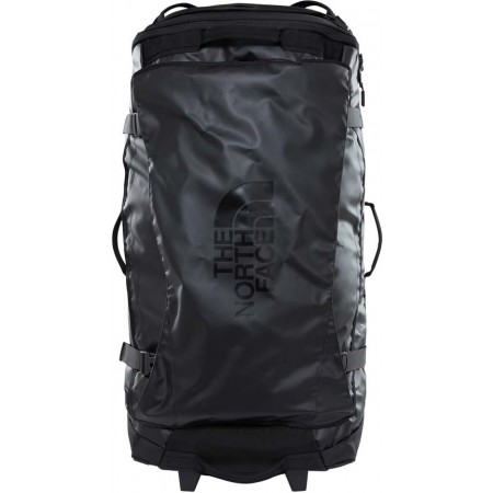 The North Face ROLLING THUNDER 130L - Пътна чанта