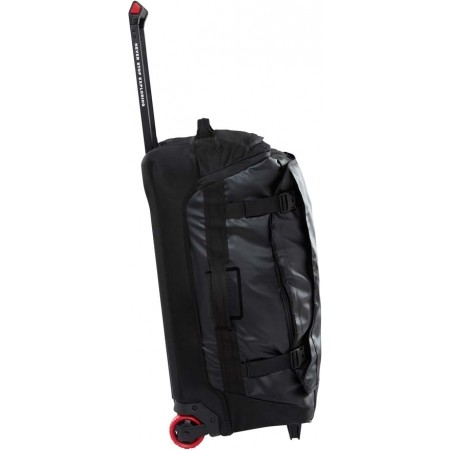 Travel bag - The North Face ROLLING THUNDER 80L - 2