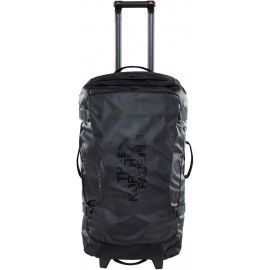 The North Face ROLLING THUNDER - Travel bag