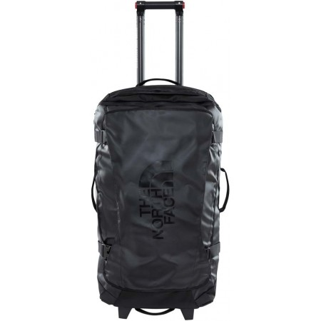 The North Face ROLLING THUNDER 80L - Пътна чанта