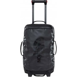 The North Face ROLLING THUNDER - Reisetasche