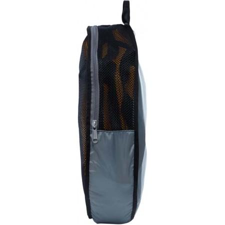 Geantă sport - The North Face BASE CAMP DUFFEL XL - 3