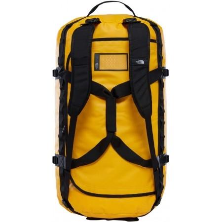 Geantă sport - The North Face BASE CAMP DUFFEL XL - 2