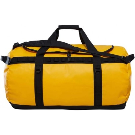 The North Face BASE CAMP DUFFEL XL - Športová taška