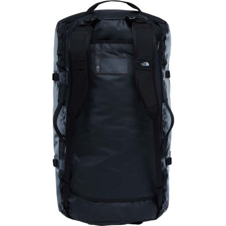 Sportovní taška - The North Face BASE CAMP DUFFEL XXL - 2