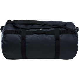 The North Face BASE CAMP DUFFEL XXL - Sports bag