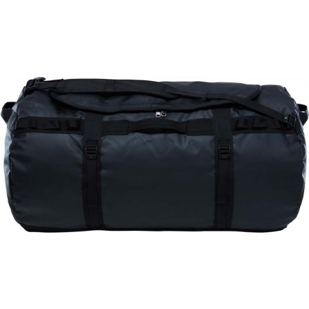 The North Face BASE CAMP DUFFEL XXL - Sportovní taška