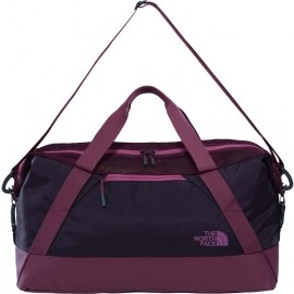 The North Face APEX GYM DUFFEL S - Sports bag