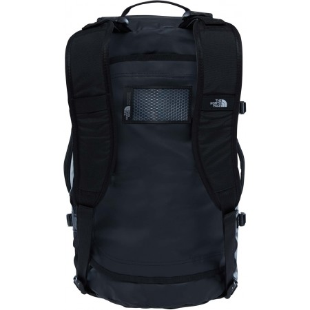 Sportovní taška - The North Face BASE CAMP DUFFEL S - 2