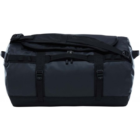 Sportovní taška - The North Face BASE CAMP DUFFEL S - 1