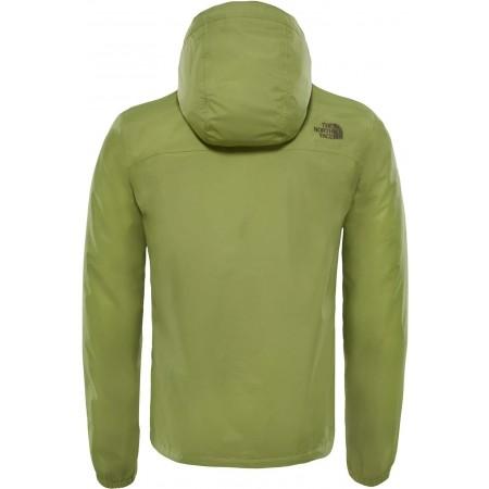 Men's jacket - The North Face RESOLVE 2 JACKET M - 4