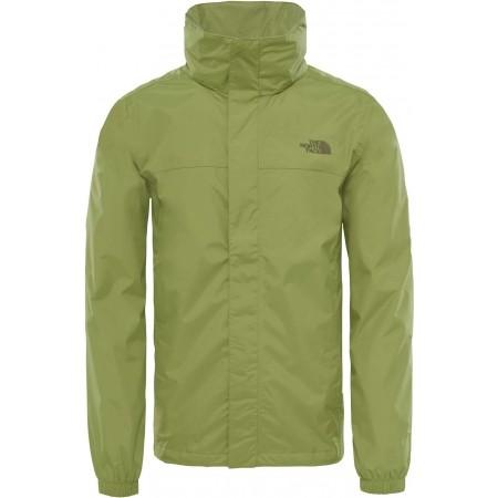Men's jacket - The North Face RESOLVE 2 JACKET M - 3