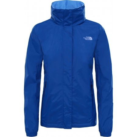 Dámska bunda - The North Face RESOLVE 2 JACKET W - 1
