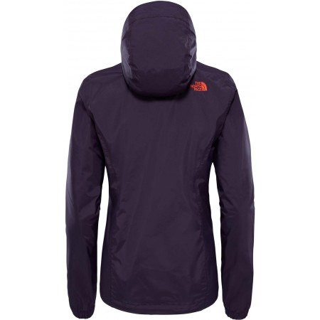 Dámska bunda - The North Face RESOLVE 2 JACKET W - 2