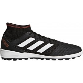 adidas PREDATOR TANGO 18.3 TF - Pánská fotbalová obuv