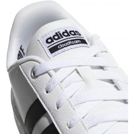 Încălțăminte lifestyle de bărbați - adidas CF ADVANTAGE - 6