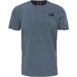 The North Face RED BOX TEE M - Pánske tričko