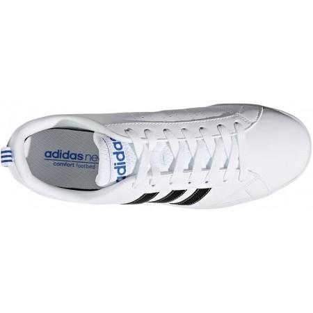 Încălțăminte lifestyle de bărbați - adidas VS ADVANTAGE - 2
