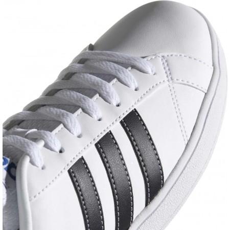 Încălțăminte lifestyle de bărbați - adidas VS ADVANTAGE - 7