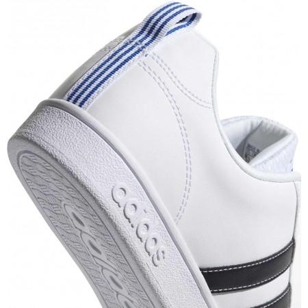 Încălțăminte lifestyle de bărbați - adidas VS ADVANTAGE - 8