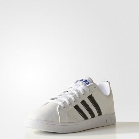 Încălțăminte lifestyle de bărbați - adidas VS ADVANTAGE - 5