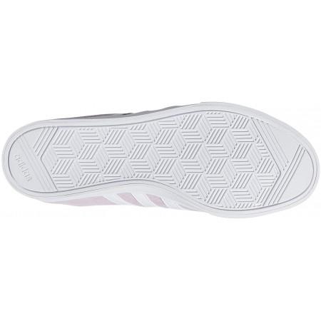 Încălțăminte lifestyle damă - adidas COURTSET W - 3