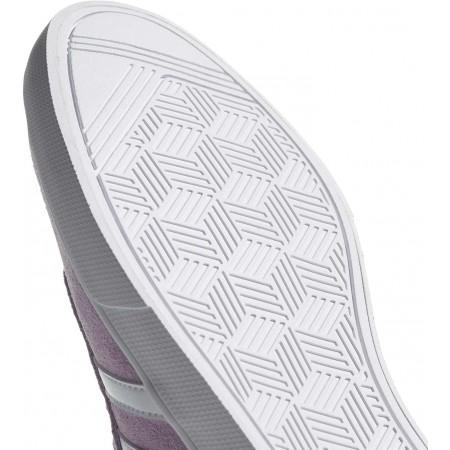 Încălțăminte lifestyle damă - adidas COURTSET W - 5