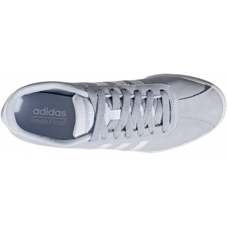 adidas COURTSET W rózsaszín 5 Női lifestyle cipő