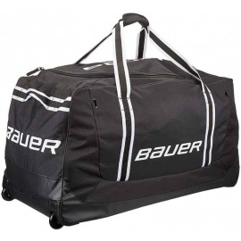Bauer 650 WHEEL BAG L