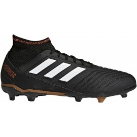adidas PREDATOR 18.3 FG - Men's football shoes
