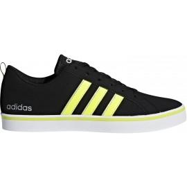 adidas VS PACE - Men's lifestyle shoes