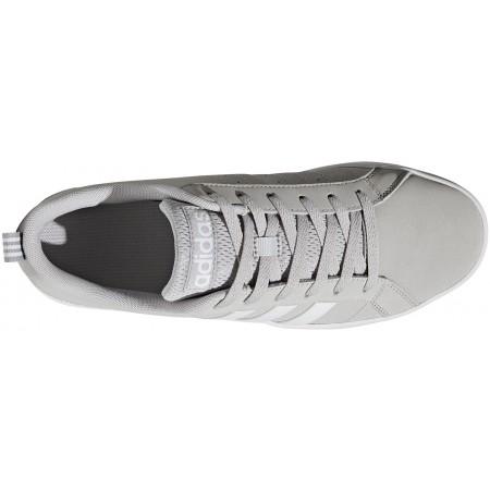 Încălțăminte lifestyle de bărbați - adidas VS PACE - 3