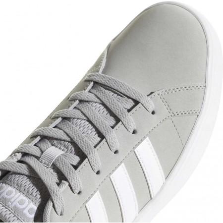 Încălțăminte lifestyle de bărbați - adidas VS PACE - 5