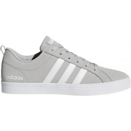 adidas VS PACE - Мъжки лайфстайл обувки